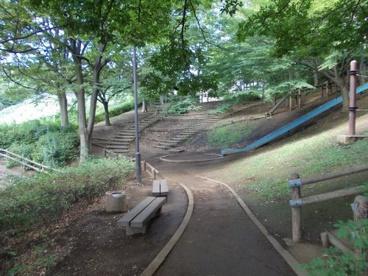 島の上公園 (HELLO CYCLING ポート)の画像1