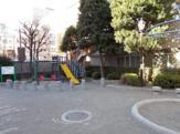 清島児童遊園