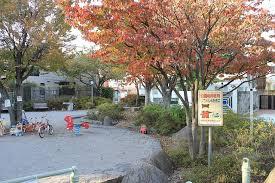 小七山公園の画像1