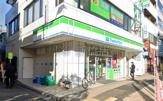 ファミリーマート 木場五丁目店