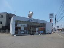 ソフトバンク 羽曳野店