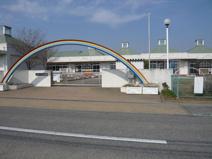 加須市立北川辺幼稚園