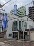大阪商工信用金庫平野支店