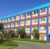 鹿島学園高等学校通信制赤羽キャンパス
