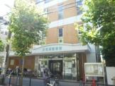 石浜図書館