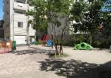 どんぐり児童遊園