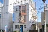 関谷小児科医院