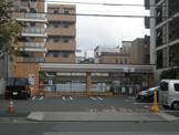 セブンイレブン墨田本所4丁目店