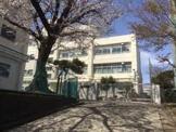 横浜市立永谷小学校