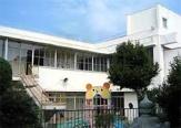 東樹院幼稚園