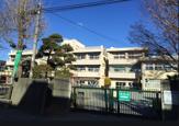 片岡小学校