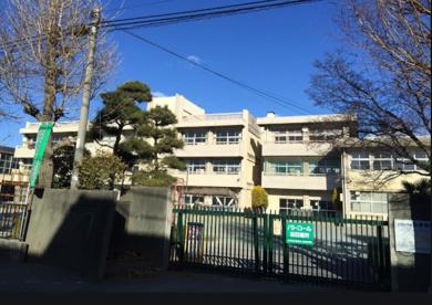 片岡小学校の画像1