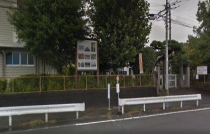 箕輪小学校の画像1