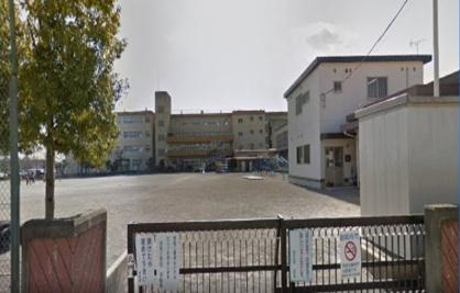 浜尻小学校の画像1