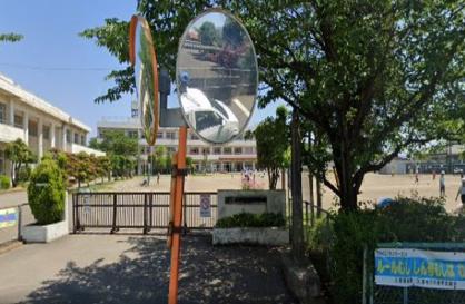 江面第一小学校の画像1