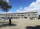 吉井小学校