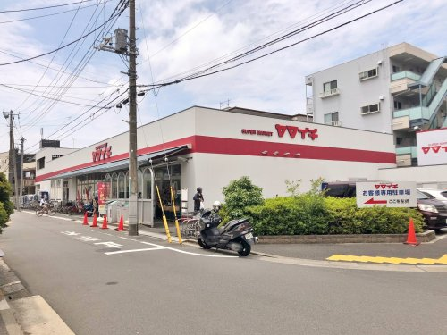 ヤマイチ 北葛西店の画像