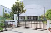 横浜市立小田中学校