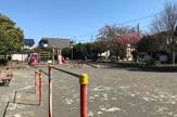 杉田六丁目第二公園