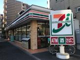 セブンイレブン 墨田業平5丁目店