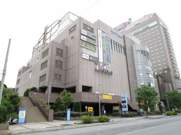 マツモトキヨシ ポートタウン店の画像1