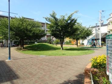 御崎町西公園の画像1