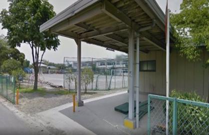 高崎市立 入野小学校 多比良分校の画像1