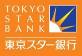 東京スター銀行 吉祥寺支店