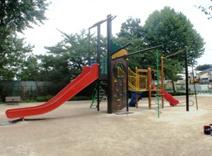 三谷南公園