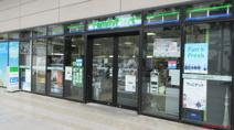ファミリーマート 東京ソラマチ1F店