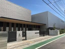 練馬区立下石神井小学校の画像1