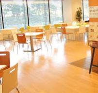 セブンイレブンAIM三井住友海上火災保険新館店の画像1