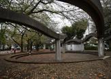 練馬区立三原台公園
