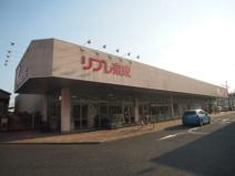 リブレ京成ミナーレ本千葉店