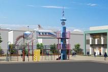 徳丸幼稚園