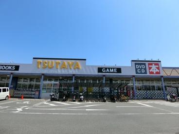 TSUTAYA玉島店の画像1