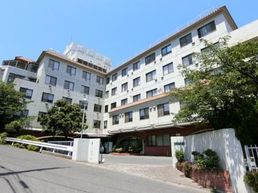 柴田病院の画像1