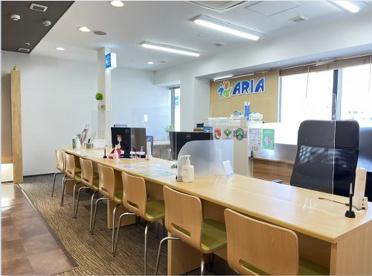 株式会社アリア鶴見店の画像2