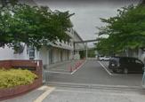 和歌山県立桐蔭高校