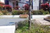 栗木町公園