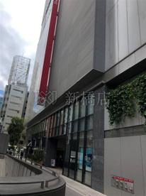 Tiffany&Co.(ティファニー) 銀座三越店の画像1