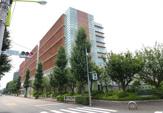 駒澤大学 深沢キャンパス