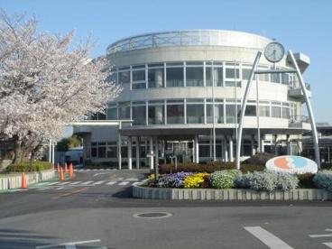 阪南病院の画像1