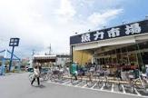 あっぱれ 昭島店
