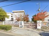 和歌山市立宮前幼稚園