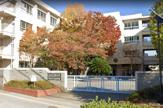 和歌山市立宮前小学校