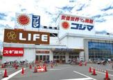 コジマ NEW堺店