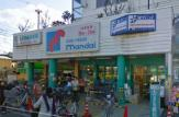 万代 東湊店