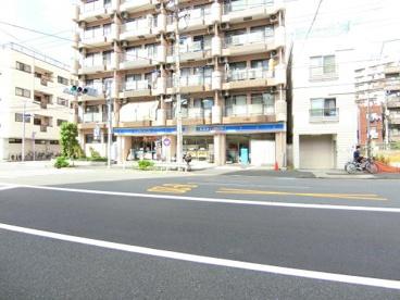 ローソン H東浅草一丁目店の画像1