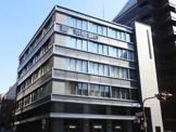京都銀行 三条支店